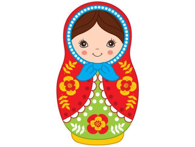 Russisch als 2. Fremdsprache vom Kultusministerium genehmigt