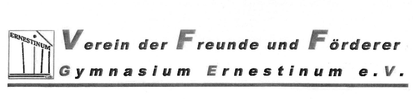 Verein der Freunde und Förderer